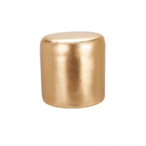 Gold-Ottoman