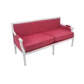Louie-V-Sofa-Pink-LG