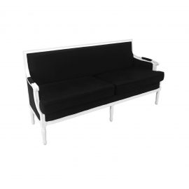 Louie-vs-sofa-black