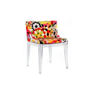 Mademoiselle-Chair-Multi-Color