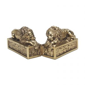 R40341-00-Lion-Bookends-1