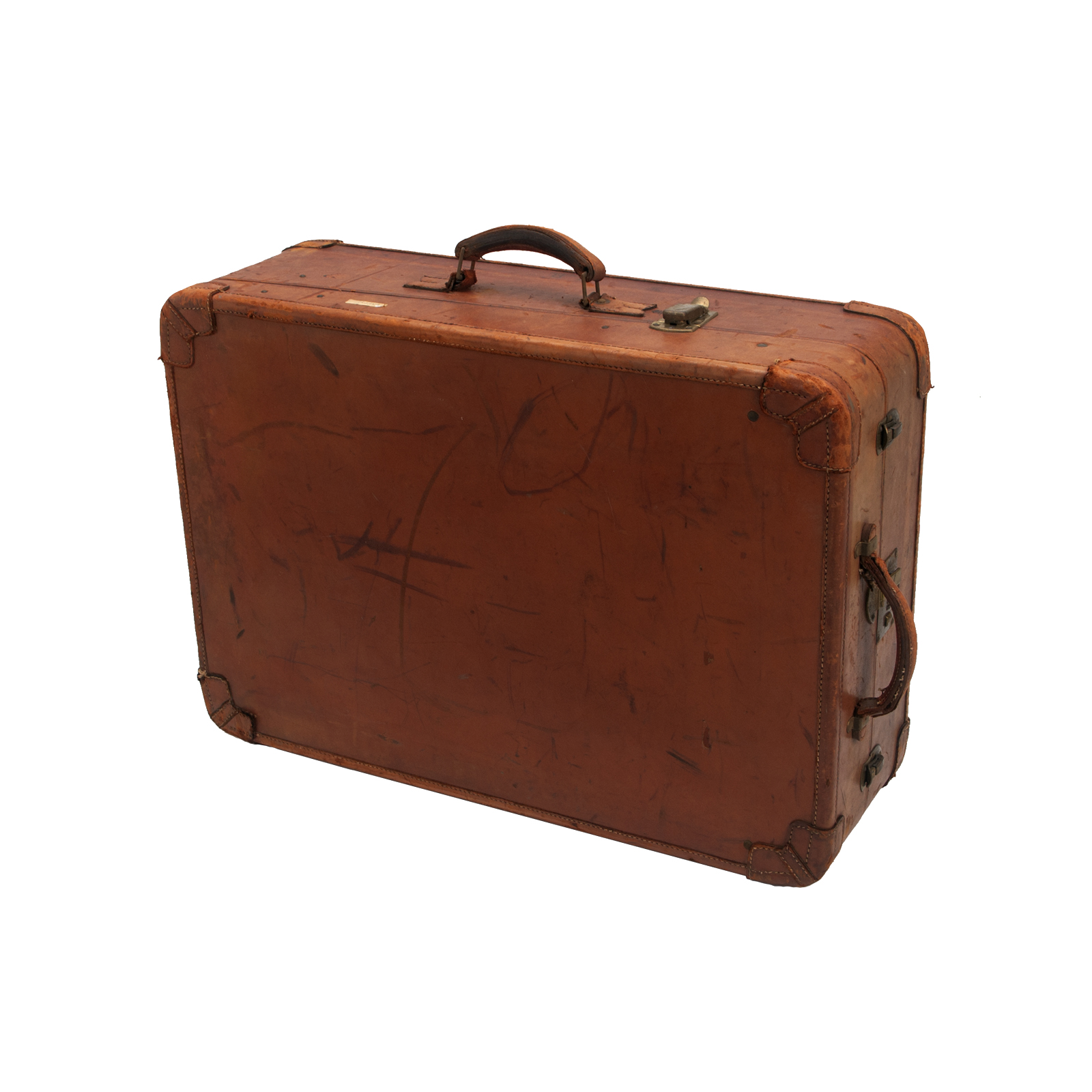 R40342-00-Vintage-Fifth-Ave-Luggage