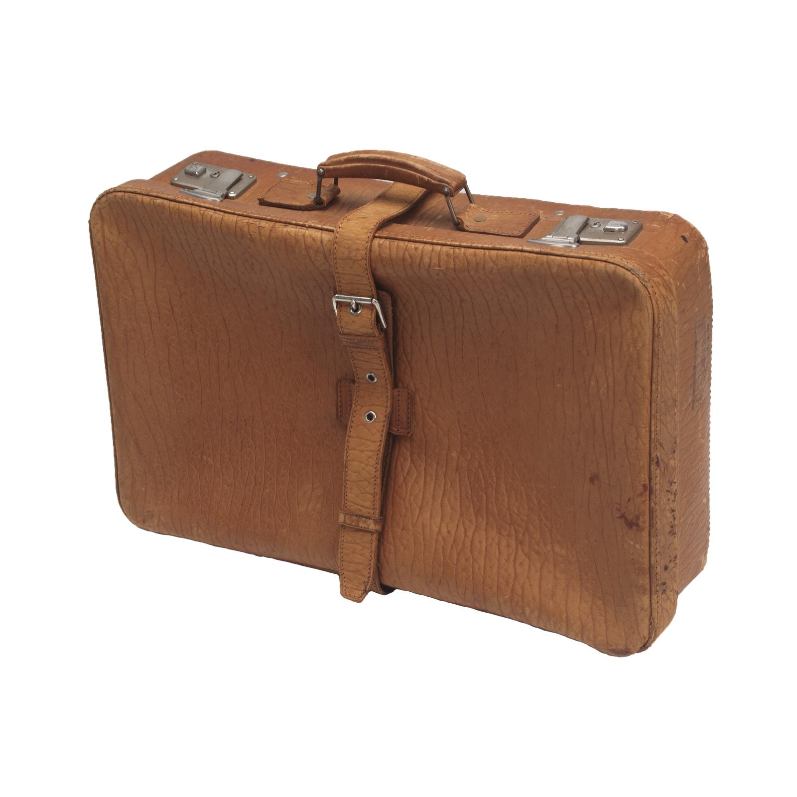 Luggage Decor Rental Event Furniture Rental