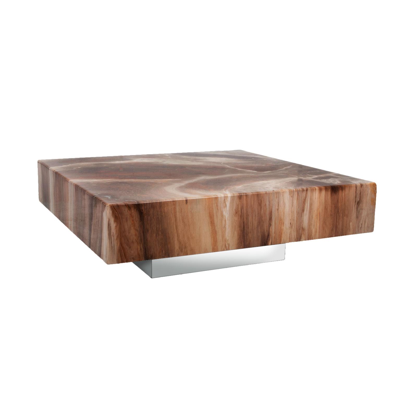 miniature furniture cardboardwood routers. Milo Baughman Furniture. Furniture E Miniature Cardboardwood Routers