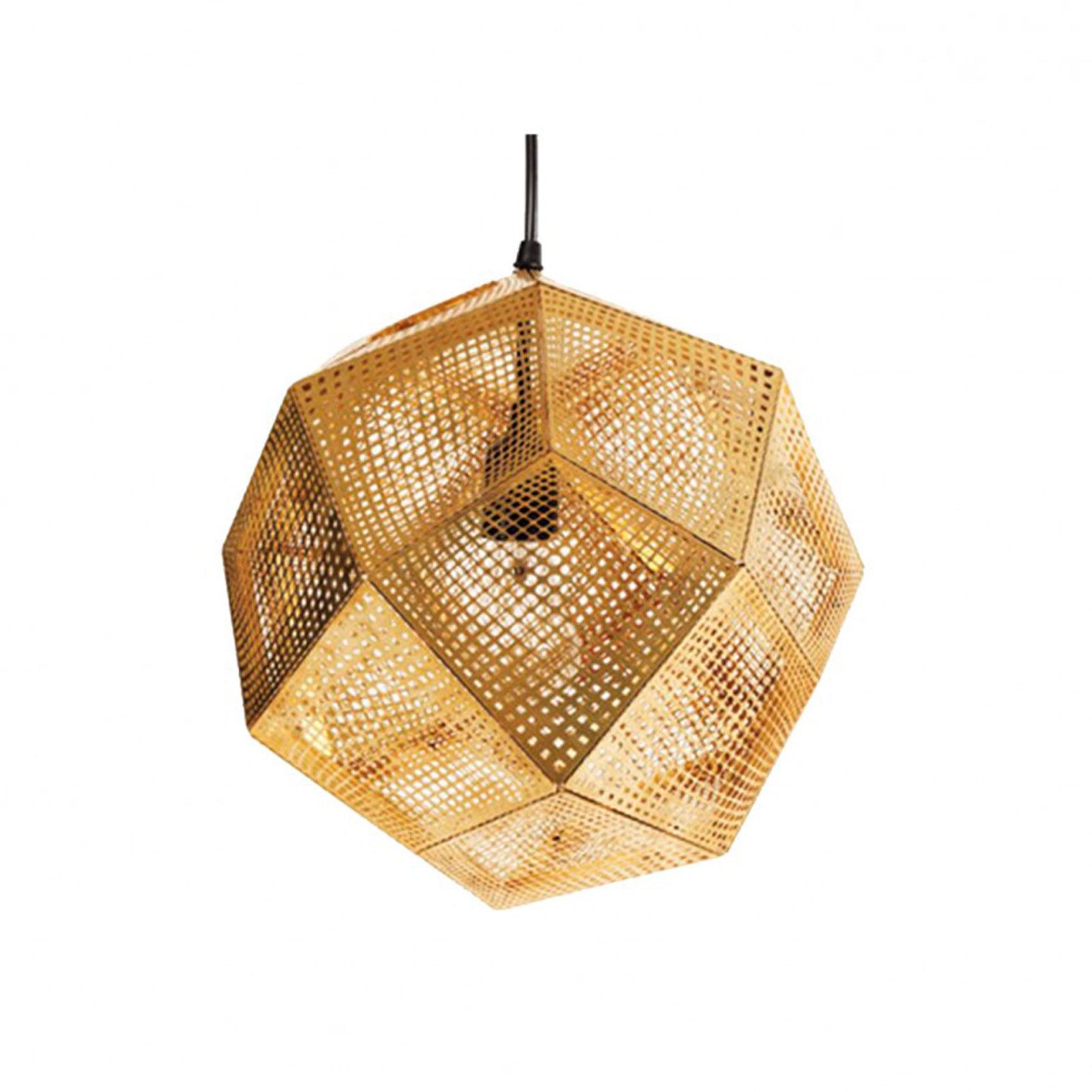 tom dixon etch lamp formdecor. Black Bedroom Furniture Sets. Home Design Ideas