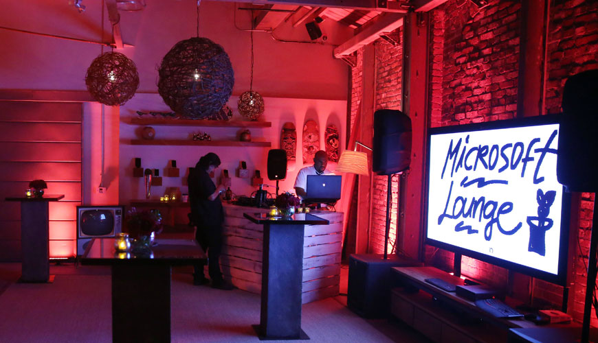 Microsoft-Lounge-Product-Launch-Party-Los-Angeles-Furniture-Rental-4