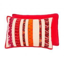 R40348-00-Navajo-Stripe-Pillow
