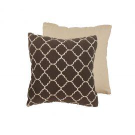 R40357-00-Alladin-Pillow