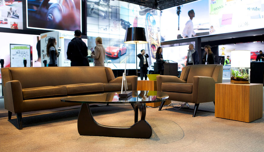 Scion-Booth-Los-Angeles-Furniture-Rental-1