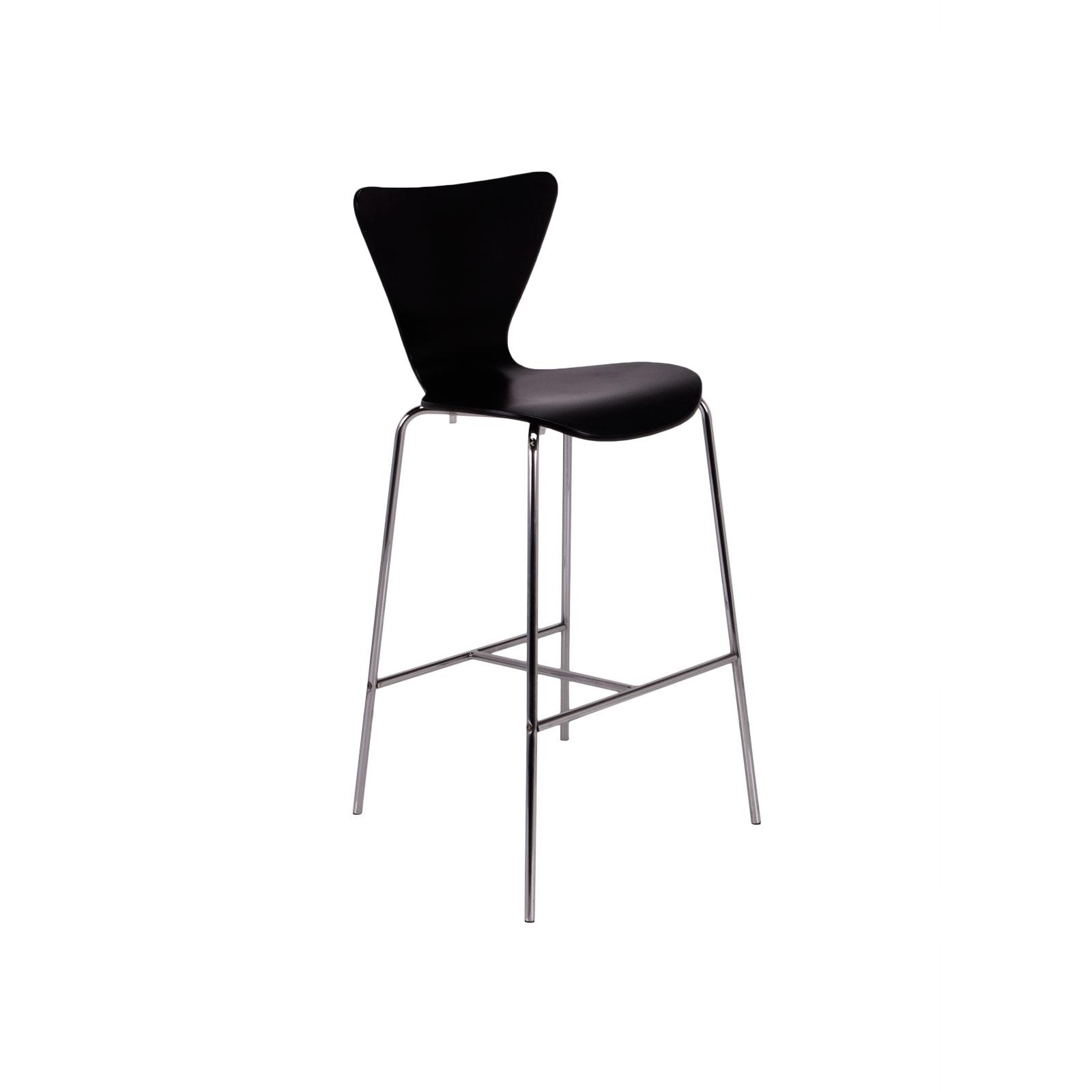 Series 7 Barstool Rentals Event Furniture Rental