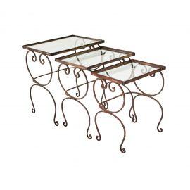 T30381-00-Garden-Nesting-Tables