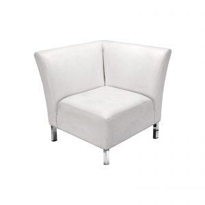 C10394-00-Sophia-Armchair-chrome-legs