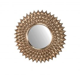 R40363-00-Sunburst-Mirror
