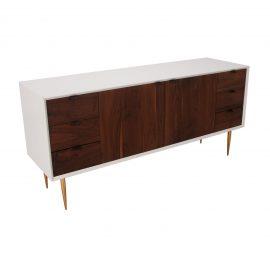R40365-00-Ashton-Cabinet-feature