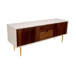 R40368-00-Orrick Cabinet