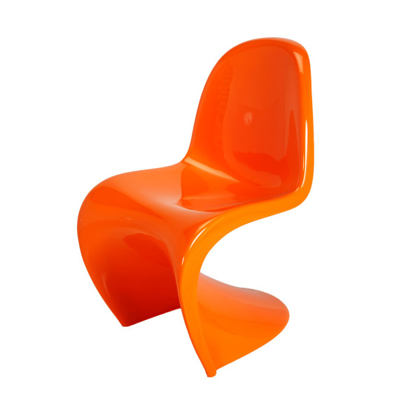 C10447-00-Panton-Chair-Gloss-Orange-feature