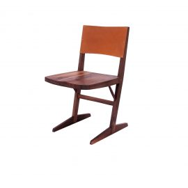 C10449-00-WLD-Chair-feature