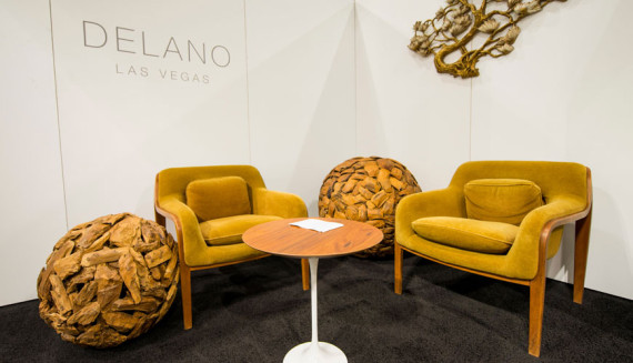 Delano-VIP-Lounge-Los-Angeles-Furniture-Rental-10