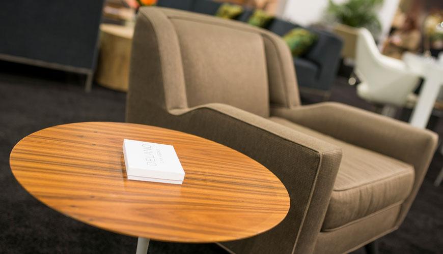 Delano-VIP-Lounge-Los-Angeles-Furniture-Rental-12