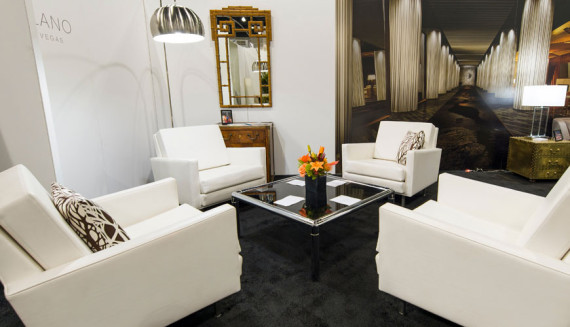 Delano-VIP-Lounge-Los-Angeles-Furniture-Rental-3