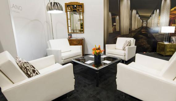 Delano-VIP-Lounge-Los-Angeles-Furniture-Rental-3