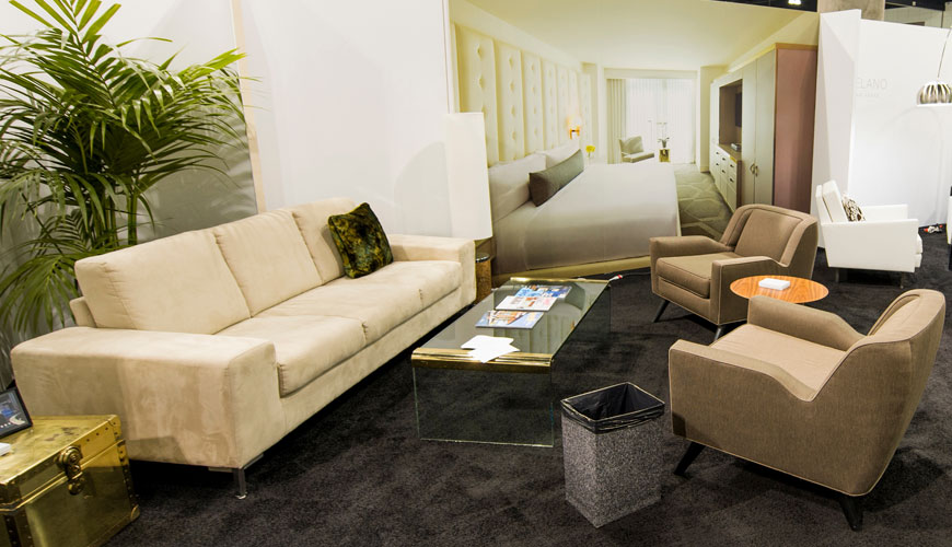 Delano-VIP-Lounge-Los-Angeles-Furniture-Rental-4