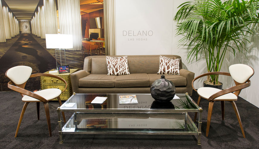 Delano-VIP-Lounge-Los-Angeles-Furniture-Rental-6