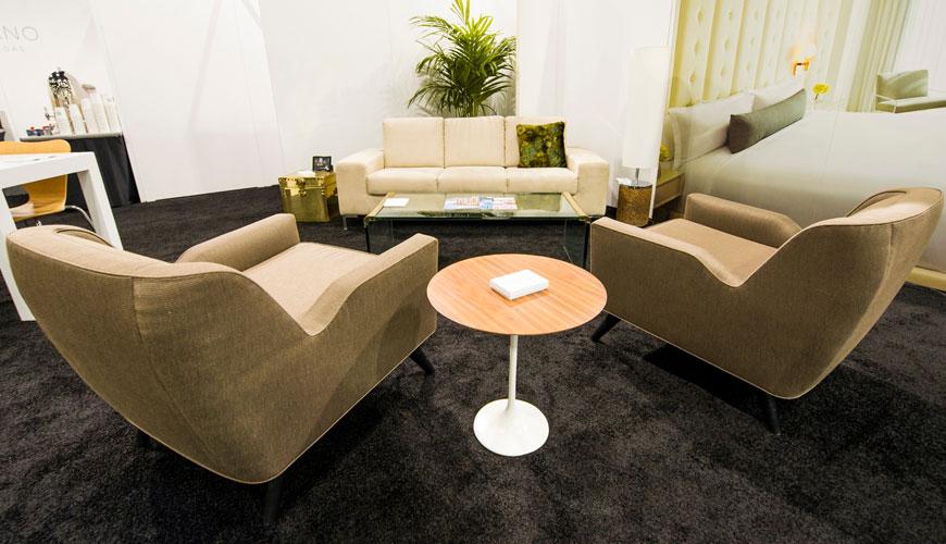 Delano-VIP-Lounge
