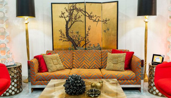 FormDecor-Dwell-Booth-2014-Los-Angeles-Furniture-Rental-11