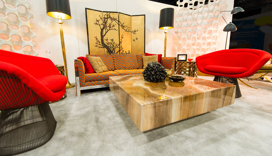 FormDecor-Dwell-Booth-2014-Los-Angeles-Furniture-Rental-5