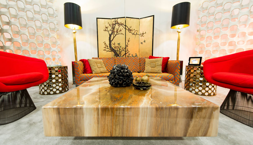 FormDecor-Dwell-Booth-2014-Los-Angeles-Furniture-Rental-6