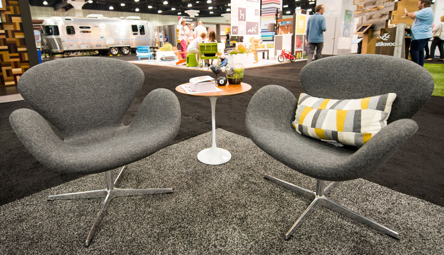 HGTV-Booth-Dwell-2014-Los-Angeles-furniture-rental-3