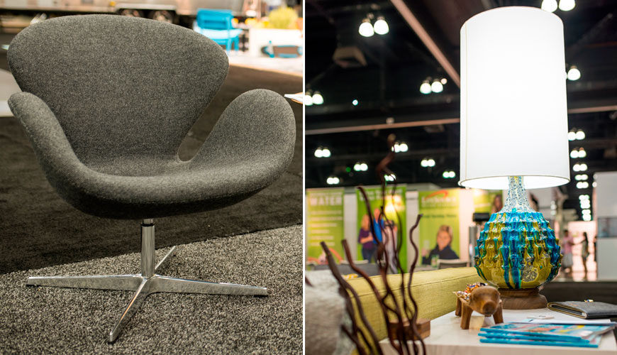 HGTV-Booth-Dwell-2014-Los-Angeles-furniture-rental-6