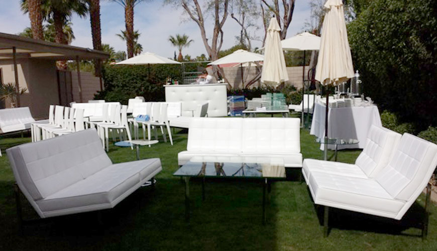 Modernism-And-Me-Land-Rover-Palm-Springs-furniture-rental-3