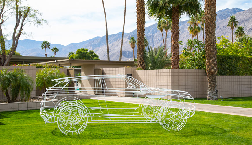 Modernism-And-Me-Land-Rover-Palm-Springs-furniture-rental-4