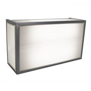 R40371-00-Industrial-Steel-Backlit-Bar-60