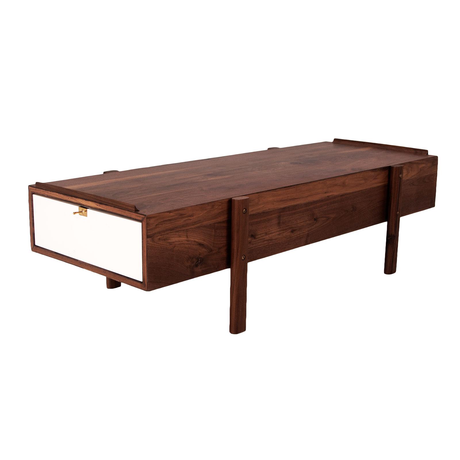 Portland Coffee Table Formdecor