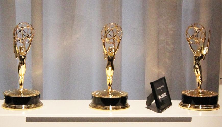 66th-Primetime-Emmy-Awards-Green-Room-1