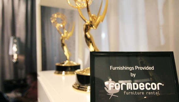 66th-Primetime-Emmy-Awards-Green-Room-7