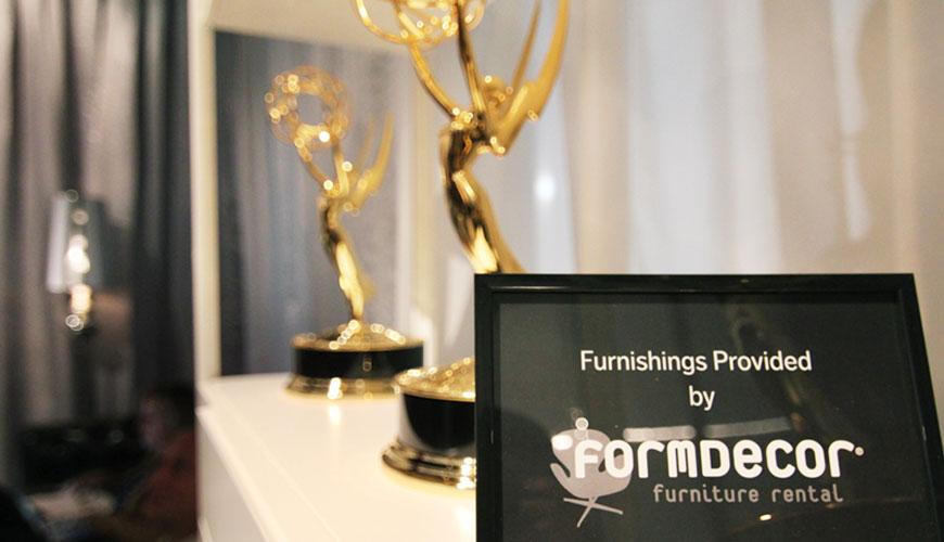 66th-Primetime-Emmy-Awards-Green-Room-7