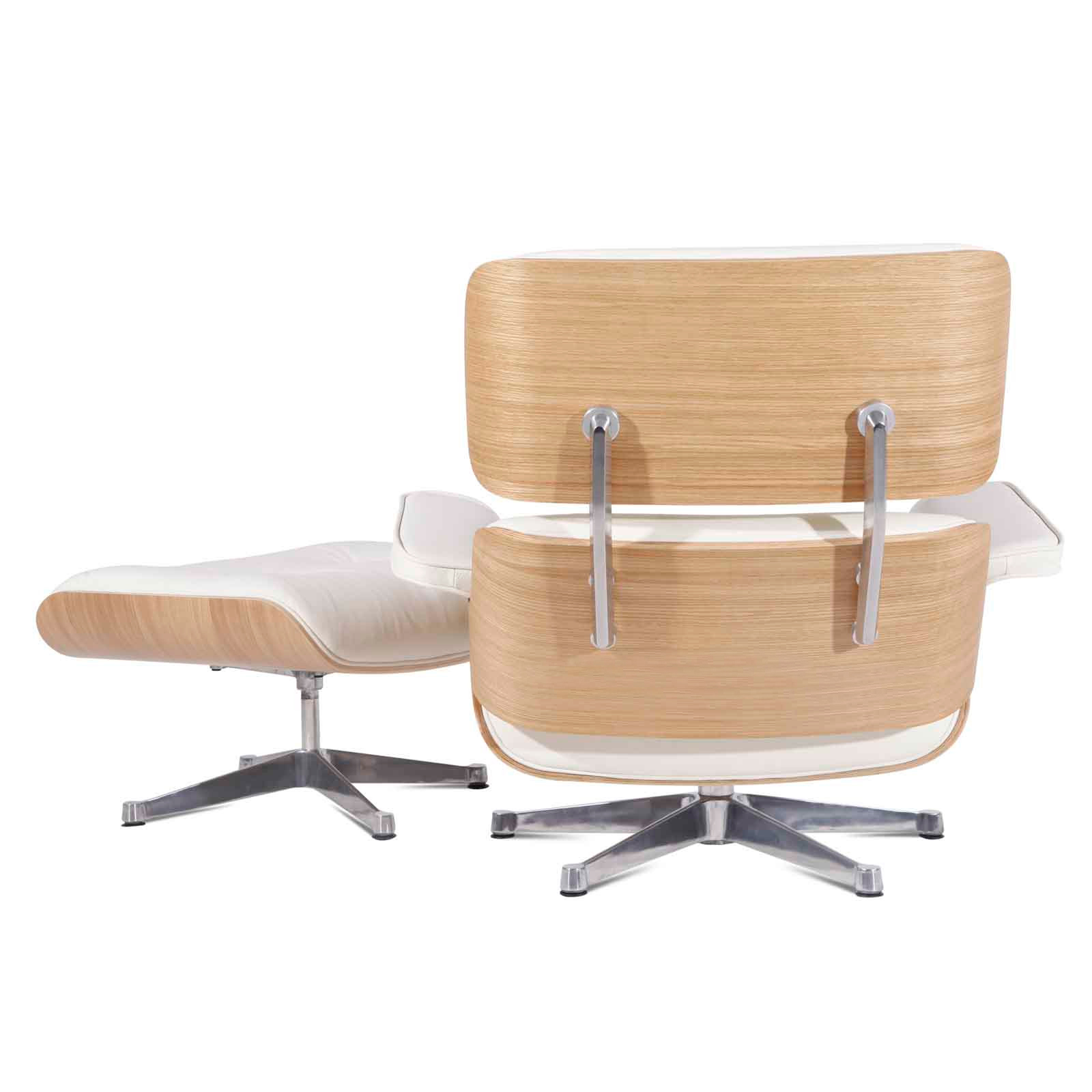 Swell Eames Lounge Chair Ottoman Rentals Delivery Pabps2019 Chair Design Images Pabps2019Com