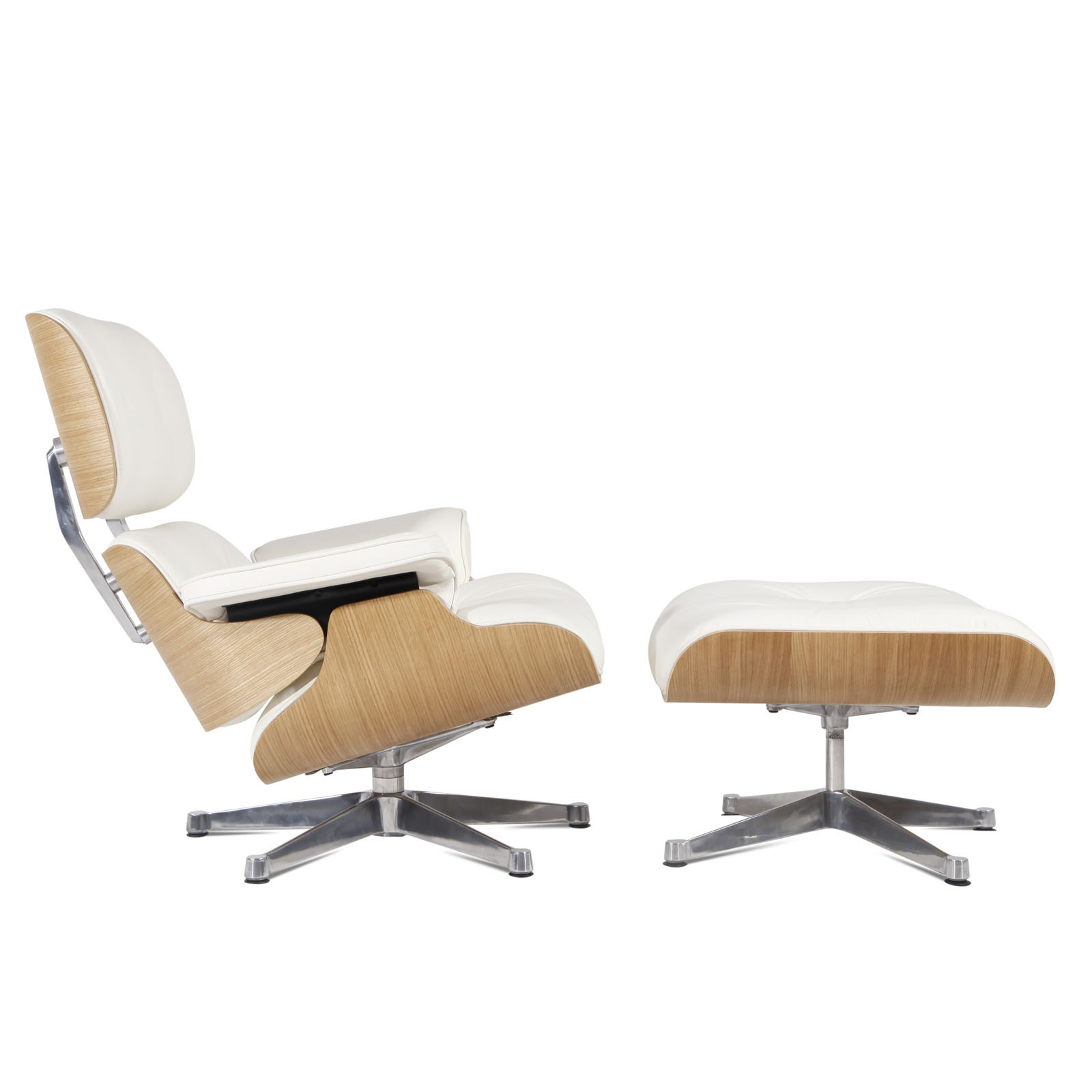 eames lounge chair ottoman rentals delivery