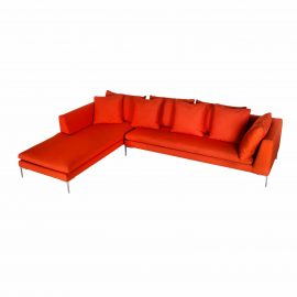 C10455-00-Moresi-Sectional-feature