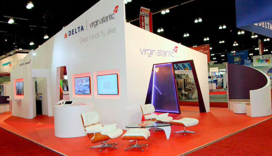 Virgin-GBTA-event-furniture-rental-Buena-Park-4