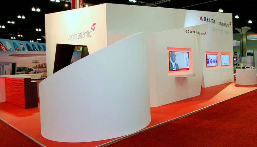 Virgin-GBTA-event-furniture-rental-Los-Angeles-1