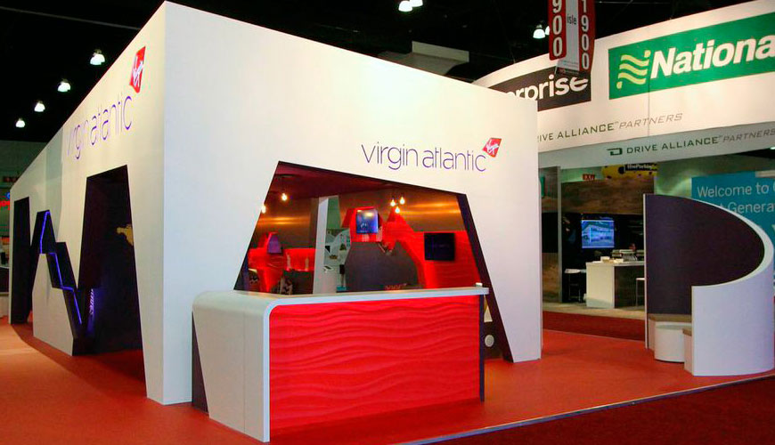 Virgin-GBTA-event-furniture-rental-San-Diego-2