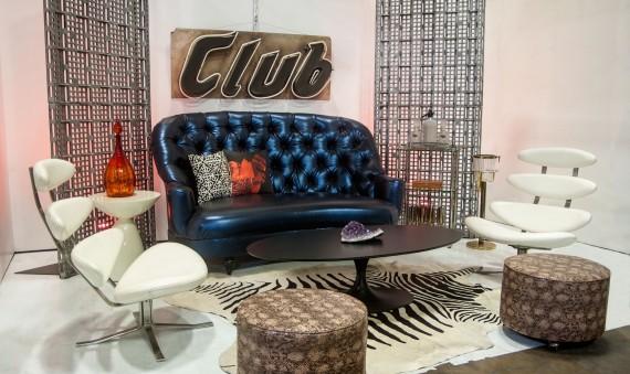 Club Vignette
