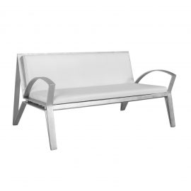 S20151-00-Palm-Springs-Loveseat-feature