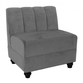 C10462-00-Hayworth-Lounge-Chair-Grey-feature