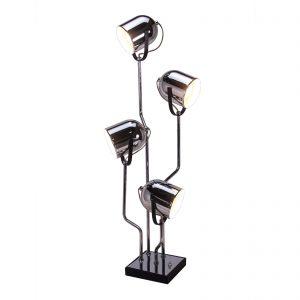 L40137-00-Goffredo-Reggiani-Table-Lamp-Chrome